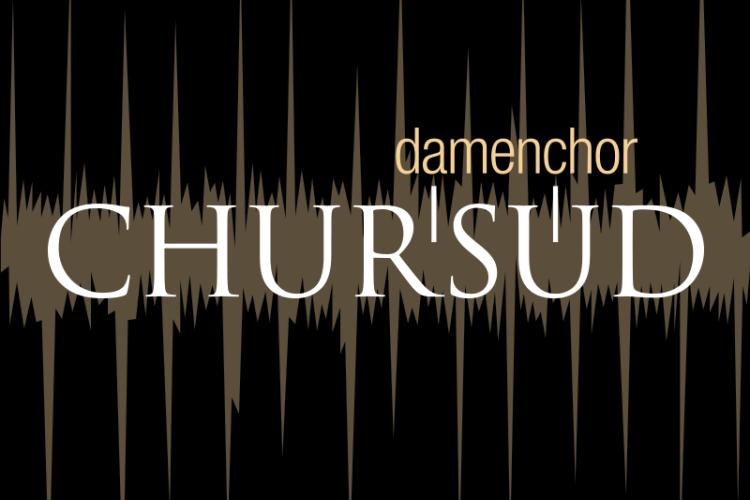 Audiologo Damenchor Chursüd