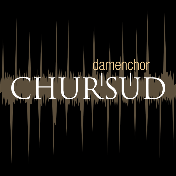Audiologo Damenchor Chursüd