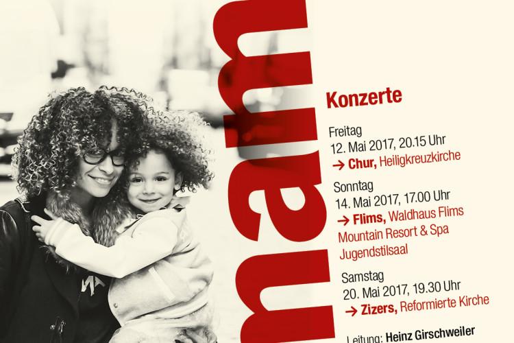 2016-chursued-plakat-a3-mama-entwurf-ohne-sponsoren