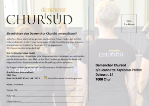 Chursüd_Sponsorenkarte