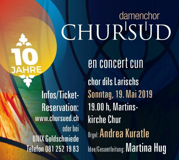 concert_Cuira